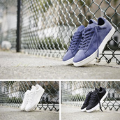 puma court star embossed pack