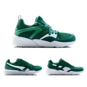 puma green box pack xt2+ r698 blaze of glory p 55a356db5