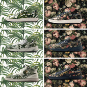 puma house of hackney pack