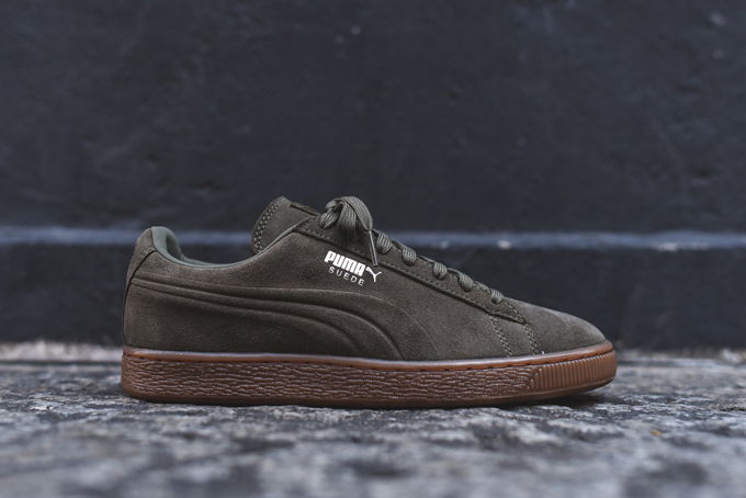5c8a213a892dfb PUMA Suede Emboss Pack - The Drop Date