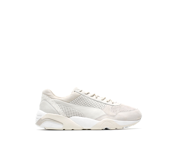 e39f67587c4 STAMPD x PUMA R698 - DESERT STORM - AVAILABLE NOW - The Drop Date