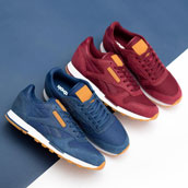 reebok classic leather utility pack f
