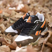 reebok hal classic leather autumn leaves f