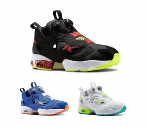 Reebok Archives The Drop Date