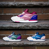 reebok lx 8500 collective pack f