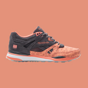 reebok major ventilator f