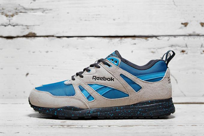 Reebok Ventilator EXP Pack - The Drop Date e10106ccb4