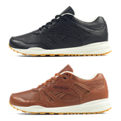 reebok ventilator re-upholstered size exclusive f
