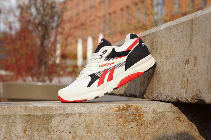 REEBOK VENTILATOR SUPREME OG PACK - The Drop Date 4c2554ac3f