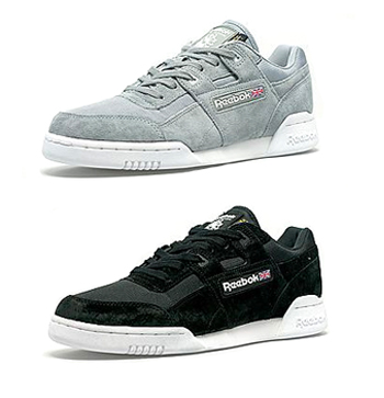 6d2f6797eca REEBOK WORKOUT PLUS - CORDURA - AVAILABLE NOW - The Drop Date
