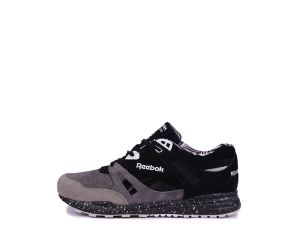 reebok x mighty healthy ventilator black grey f