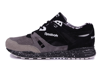 reebok x mighty healthy ventilator black grey p