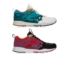 reebok x the hundreds ventilator zodiac pack p