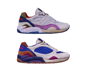 saucony bodega pattern recognition pack part 2 g9 shadow 6 f