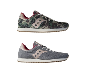 saucony dxn trainer lodge pack grey camo p