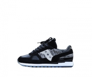 saucony x bait shadow originals cruel world 3 global warning f