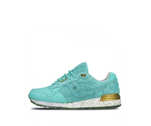 saucony x epitome the righteous one shadow 5000 p