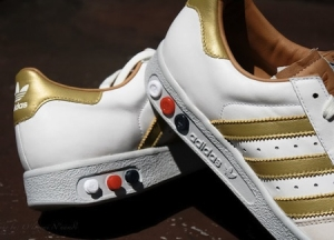 online store 7e94e 8af9e sneaker news Archives - The Drop Date
