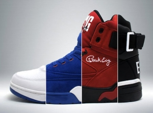 3bbab1450f8a sneaker news Archives - The Drop Date