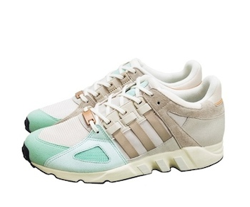 cheaper 54539 cfcce sneakersnstuff adidas originals eqt guidance 93 malt p