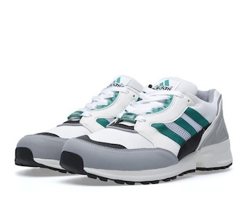 the drop date adidas consotrium eqt running cushion og  copy