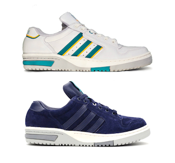 wholesale dealer 5afe7 46005 the drop date adidas edberg 86 og wimbledon p2