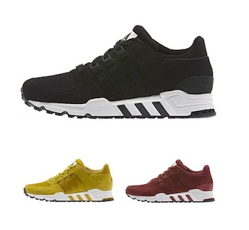 the drop date adidas equipment ext running support city pack p
