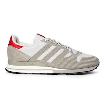 the drop date adidas originals zx 500 og weave copy 2
