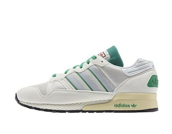 the drop date adidas originals zx 710 copy