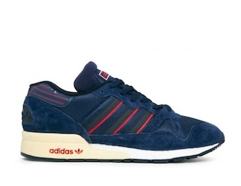 the drop date adidas originals zx 710 navy  copy