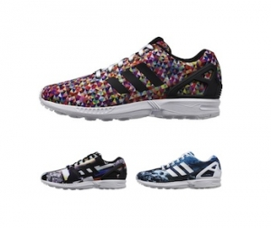 312712f36 zx flux Archives - The Drop Date