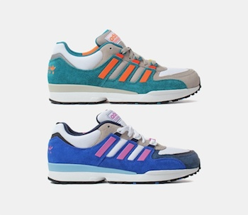 the drop date adidas torsion integral s f