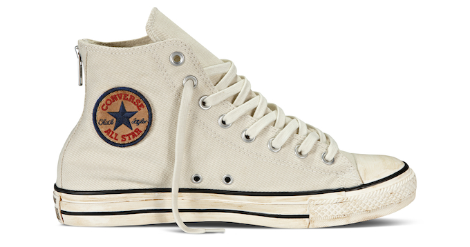 dating converse all stars