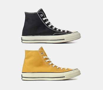 the drop date converse chuck taylor 70s 1