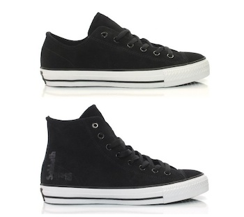the drop date converse x black sabbath ct pro pack p