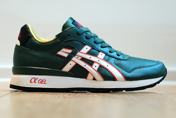 ASICS CHRISTMAS PACK 16.11.13 9435a10014