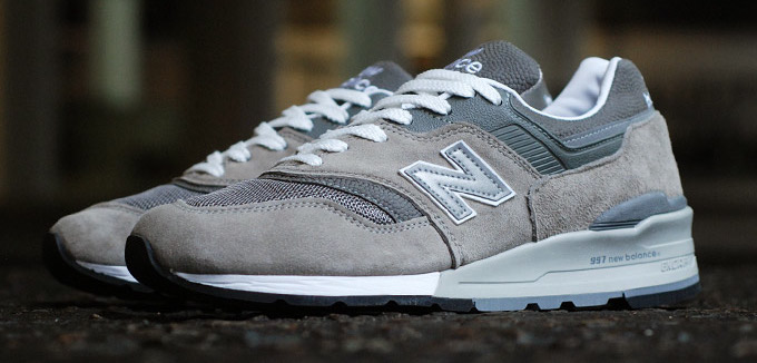 the drop date ct new balance m997gy 1