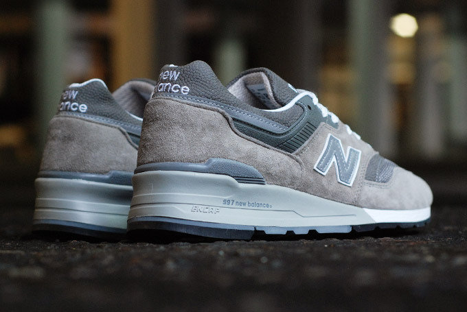 the drop date ct new balance m997gy 2