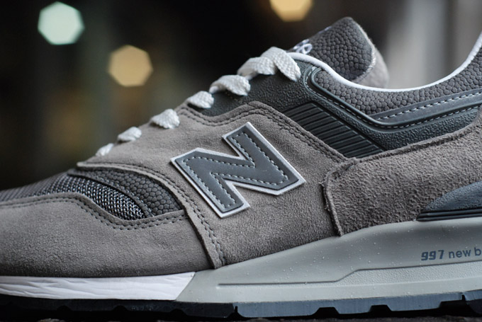 the drop date ct new balance m997gy 3