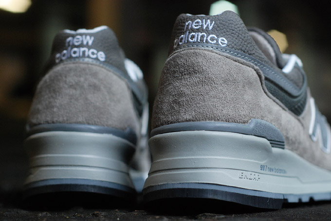 the drop date ct new balance m997gy 4