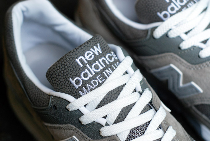 the drop date ct new balance m997gy 5