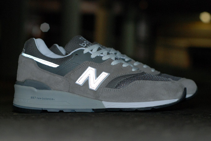 the drop date ct new balance m997gy 6