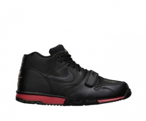 best website e7da2 32379 All Nike trainer releases, and trainer schedules   The Drop Date