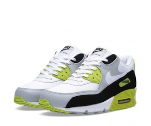 best sneakers b1016 2d0c3 air max 90 Archives - The Drop Date