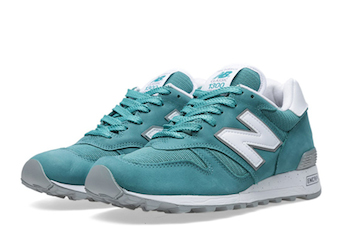 the drop date new balance 1300nw p