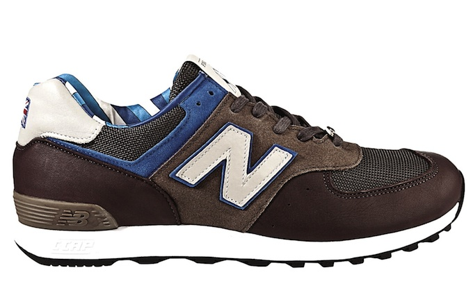 New Balance 576 Race Day Pack
