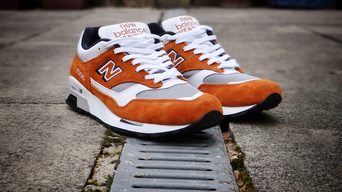 new balance 1500 curry prix