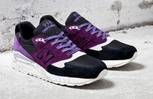 1f2ee364a6327 New Balance Archives - The Drop Date