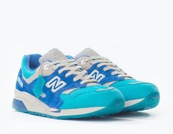 the drop date new balance x nice kicks 1600 grand anse p