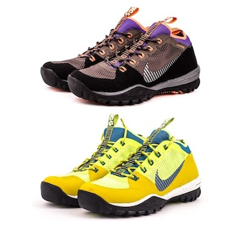 the drop date nike acg lunar incognito  p